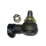 LX-S005-Scania_Cylinder tie rod end_325614_Lixin auto parts co ltd